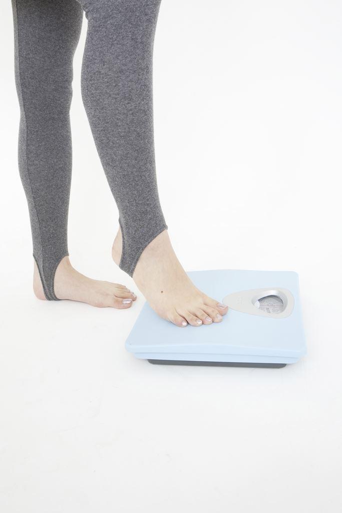 유형별로 보는 종아리 다이어트방법