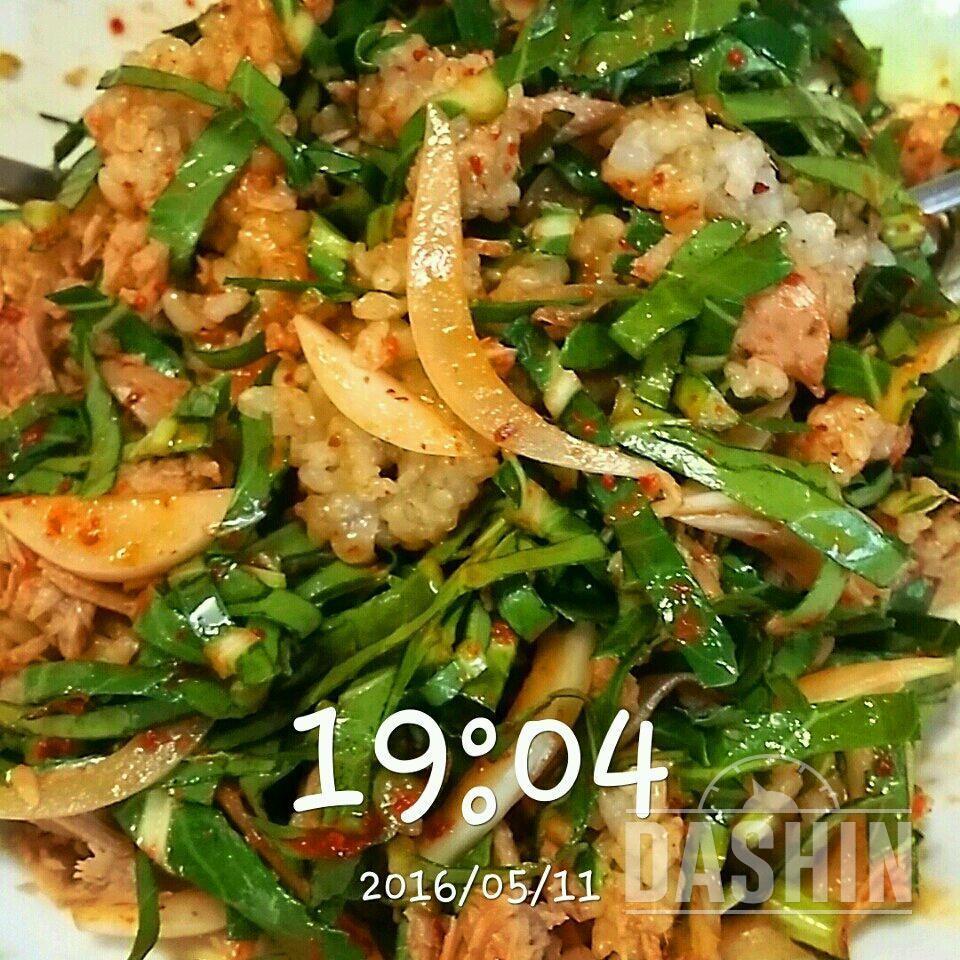 케ᆞ올ᆞ참/368kcal (1인분)
