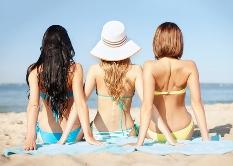 여름철 체중감량을 도와주는 식품 6가지