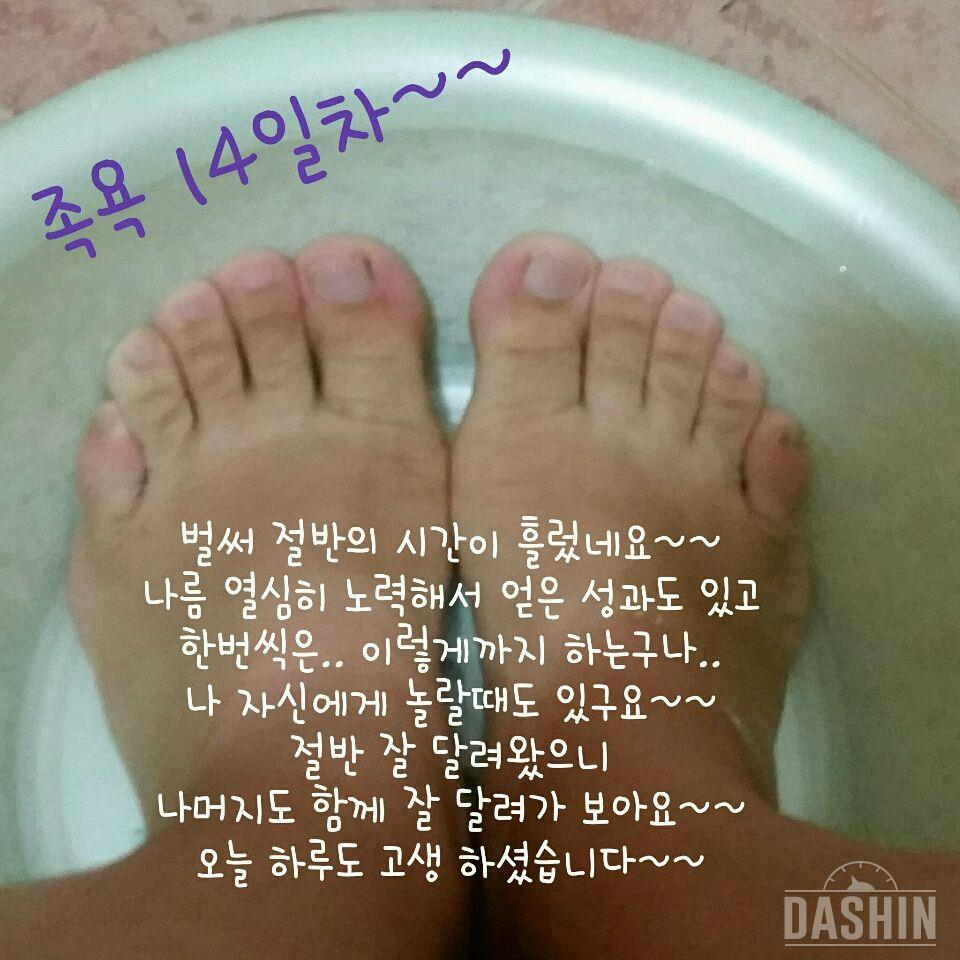 [도전 다신 3기] 😁 14일차