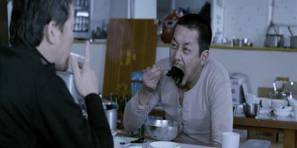 참기 힘든 식욕억제, 이렇게 해보세요!