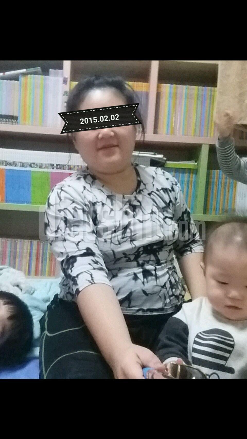 다신 3기💝 최종 후기