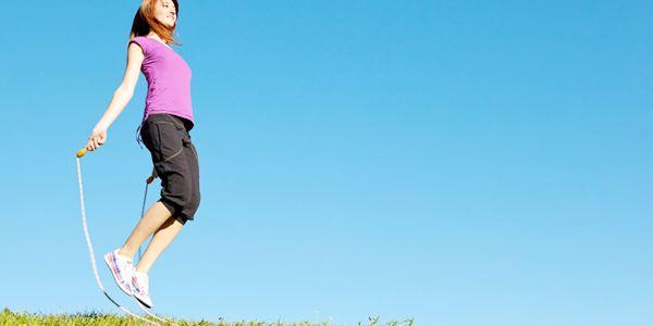 다이어트 입문자를 위한 10가지 조언