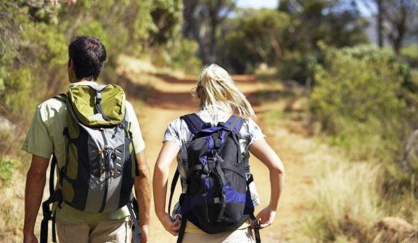 칼로리 소모가 많은 등산 다이어트의 모든것!