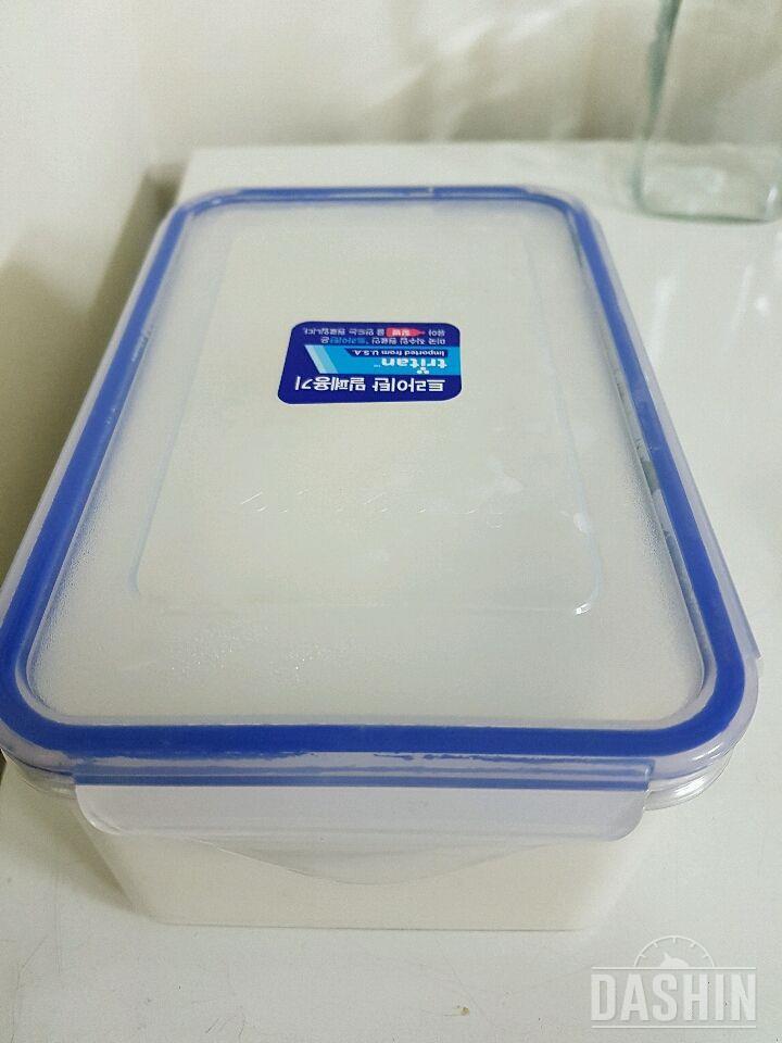 종균없이 홈메이드 요거트 만들기!