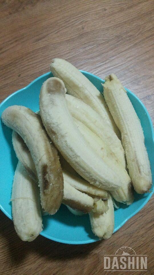 ★바나나식초★
