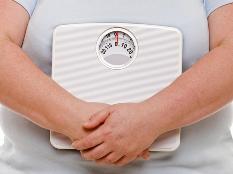 비만유전자 극복하는 효과적인 다이어트 방법!
