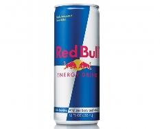 에너지드링크 즐겨 마시면 골병 든다?