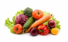 다이어트 변비막는 해결사 `식이섬유`!