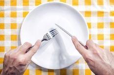 몸무게는 먹는 칼로리와 쓰는 칼로리로 결정된다!