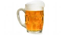 다이어터를 위한 올바른 음주 방법!