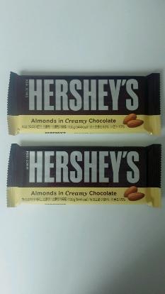 초콜렛 사랑입니다 ❤
