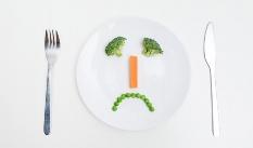 다이어트에 자꾸만 실패하는 당신에게 하고 싶은 말!