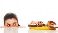 음식도 약물처럼 중독될 수 있다?