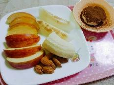 🌼 4월 29일 식단 🌼
