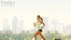 아침에 운동을 해야 하는 이유!