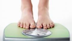 줄었다 늘었다 하는 체중, 오차범위 줄이려면?