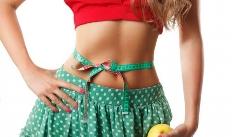 여성들의 과도한 다이어트는 위험하다?