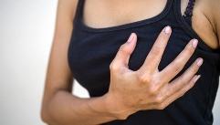 건강을 위협하는 여성암을 막아라!