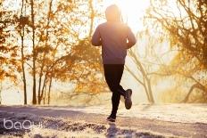 아침운동 제대로 하려면 알아둬야 할 지침들!