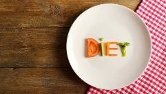 다이어트에 도움되는 의외의 영양소!