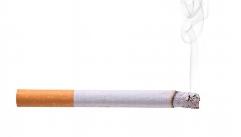 흡연이 다이어트에 도움이 될까?