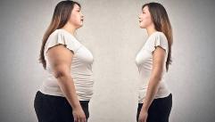 긍정마인드로 내몸을 변화시키는 '이미지트레이닝'!