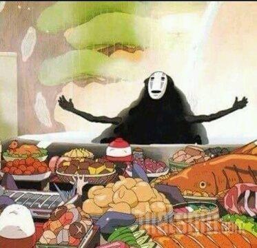 다이어트 음식도 맛있게💕#고구마샐러드 피자🍕
