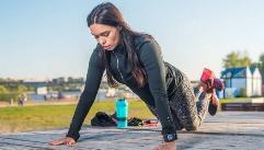운동을 통한 다이어트, 얼마나 해야 할까?