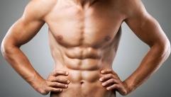 운동을 하다가 안하면, 근육이 사라질까?