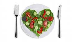 다이어터를 위한 최적의 '채소' 섭취법!