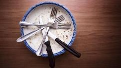 명절 과식후, 부기 빼주는 음식 6가지!
