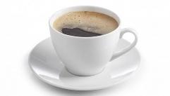 커피가 다이어트에 도움을 준다?