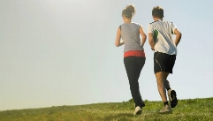 가장 확실한 다이어트 방법은? '꾸준함'!