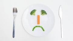 '다이어트 정체기'를 대처하는 우리의 자세!