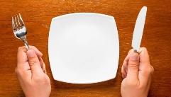 오래 지속할 수 있는 다이어트 식사법을 찾자!