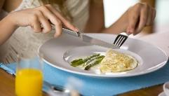 성공하는 다이어트는 '포만감 조절'에 있다!?