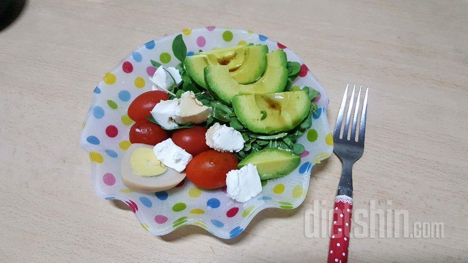 다이어트 레시피☆