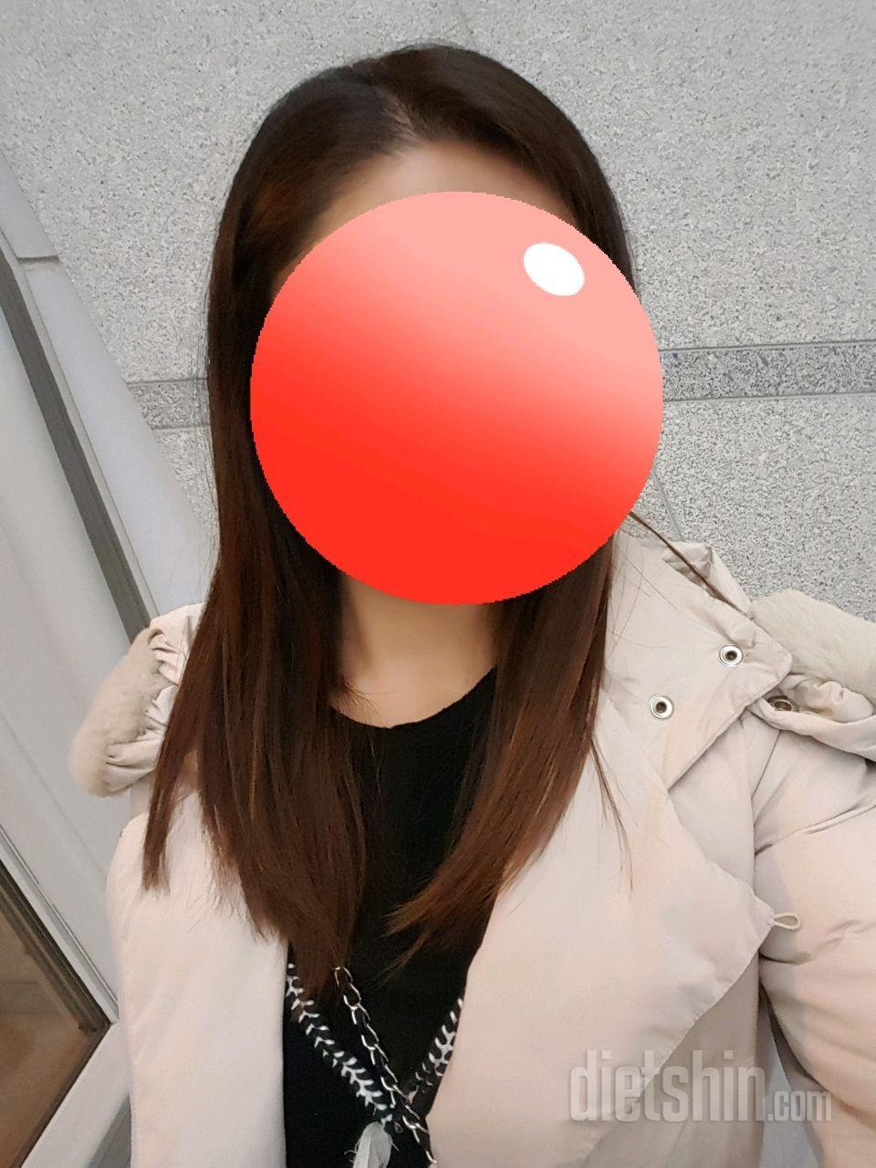 [다신 9기 4주차별 미션] 등록 완료