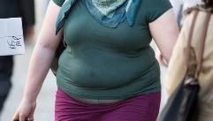 비만의 역설, '뚱뚱한 사람이 장수한다?'