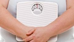 체중조절시 중요한 '세트포인트'!