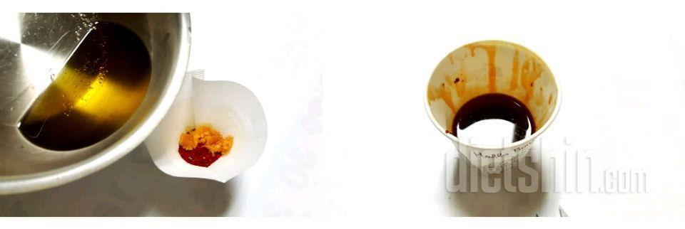 (공모전2) 라면대신 찾은 매콤닭국수
