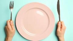 우리는 왜 매번 식단에 실패할까?
