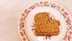 크래커나 빵에 발라먹는 연어맛 '파테'!