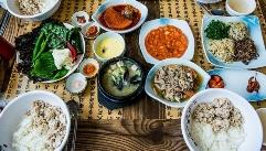 다이어트할 때, 성공확률 높은 식단은?
