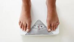 다이어트로 빠진 체중 잘 유지하려면?