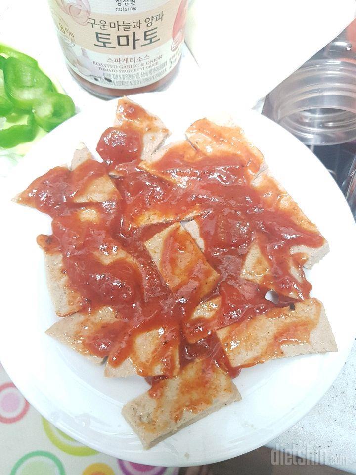 피자가 먹고싶은 날~~^^