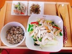 2.25 점심식단