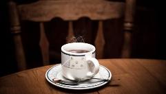 차(茶), 얼마나 알고 계시나요?