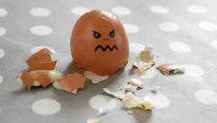 운동으로 마음 속 분노를 다스린다?